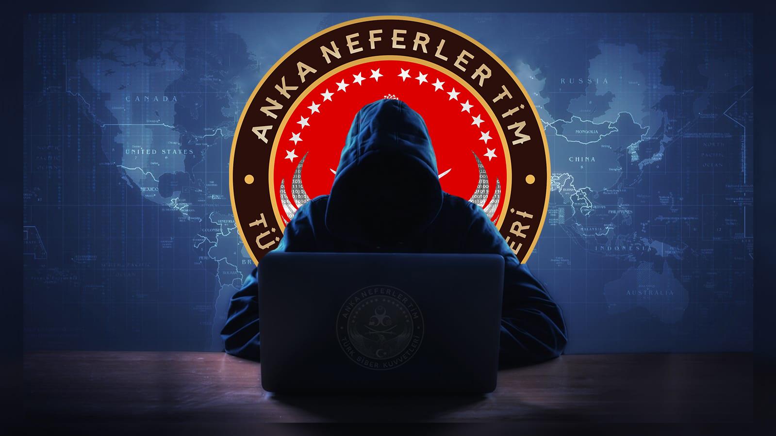 Hacked By Anka Neferler Tim